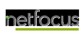 Netfocus Solutions Ltd. Logo